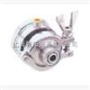 -图尔克声波液位传感器,BIM-INT-AP6X-0.6-PSG3M,德国TURCK压力传感器