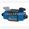 -威格士電液控制換向閥,DGMFN-3-Y-A2W-B2W-41,威格士電液閥,進口威格士比例閥