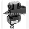 -VICKERS螺纹插装阀产品,EHH-AMP-702-D-20,美国VICKERS插装阀,威格士价格