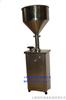 GF-100-定量灌装机5-100