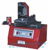 长板电动油墨移印机